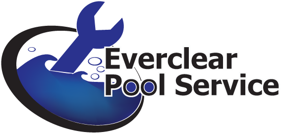 Everclear Pool Service